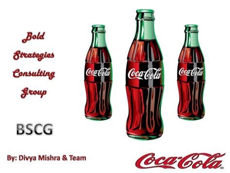 layout strategy of coca cola coca cola marketing strategy