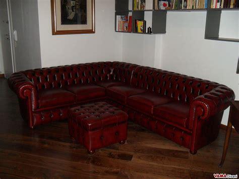 divano angolare usato divani angolari usati ebay