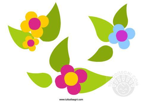 fiori colorati da stare gratis disegni fiori colorati fiori colorati archives tutto