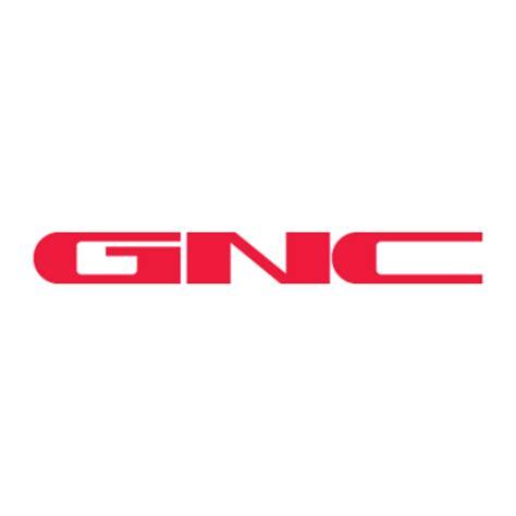 Suplemen Gnc Oregon Attorney General Filed A Lawsuit Against Supplement