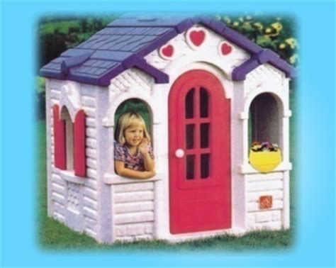 plastic doll houses for sale plastic toy house for kids chocolate doll cabin we are cool toy soldiers kids