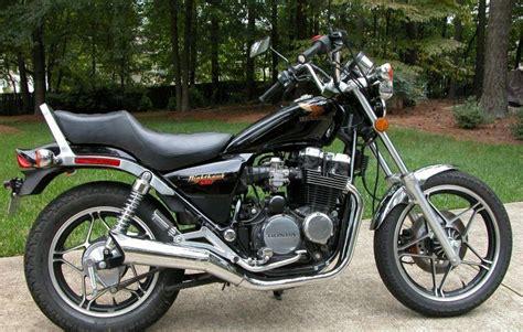 1983 honda nighthawk 550 1983 honda cb550sc moto zombdrive