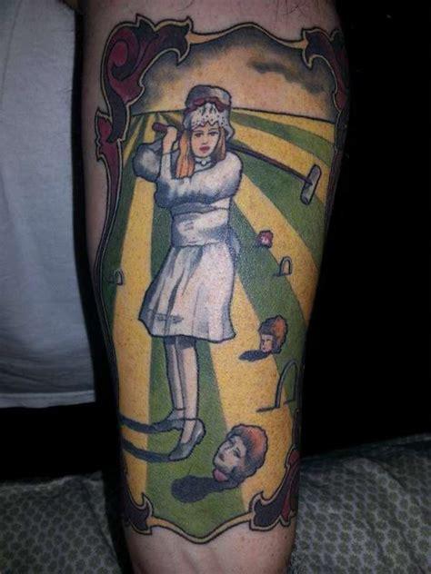 genesis tattoo my genesis nursery cryme