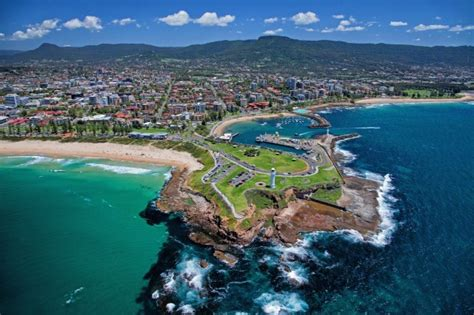 3 bedroom apartments wollongong crown wollongong luxury apartments