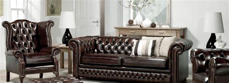 Leather Sofa Repair In Dubai by Leather Furniture Repair Dubai Car Interior Repairs Cleaning Uae