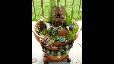 decorar con plantas suculentas ideas para decorar con plantas suculentas originales y