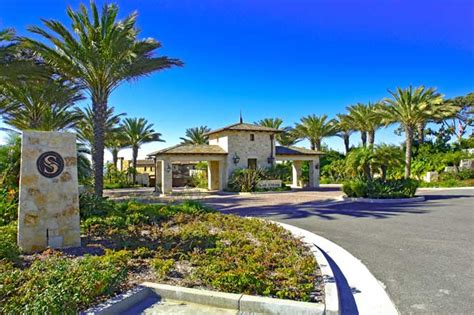 houses for sale in dana point north strand homes for sale dana point real estate