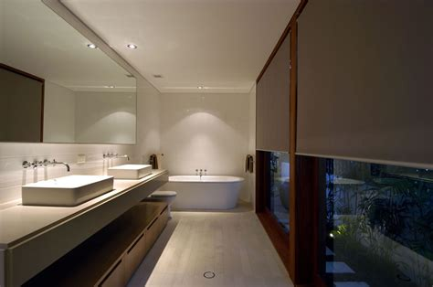 bathtub northwood bathrooms form follows function