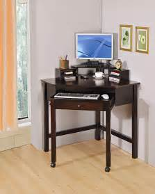 the desks for home office furniture