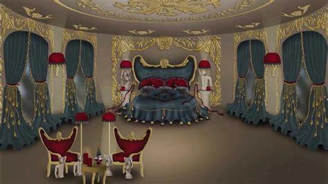 sensual bedrooms happy birthday mr vladimir putin sensual bedrooms by edith derlon youtube