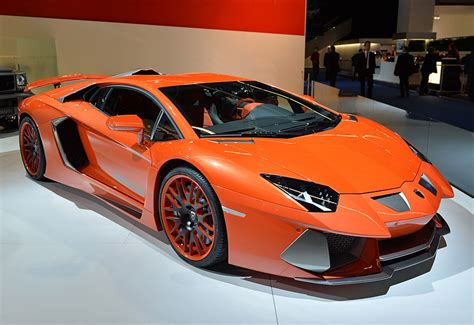 Average Cost Of Lamborghini How Much Is A Lamborghini Aventador Nomana Bakes