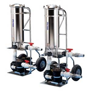 wildcat gas 3 5 pool vacuum cleaning systems spectrum