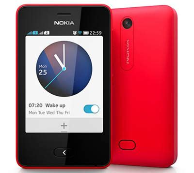 Hp Nokia Asha 503 Di Indonesia nokia asha 502 dual sim and nokia asha 503 launched phones nigeria