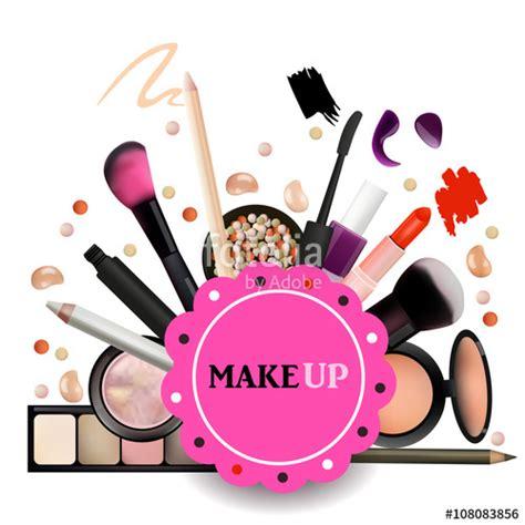 Aigner Warna Warni Pensil Eyeliner Eyeshadow quot make up artist objects lipstick eye shadows eyeliner concealer nail brushes