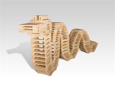woodworking plans toys free citiblocs pine wood slab building blocks