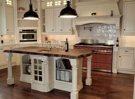 cape and island kitchens cape cod style kitchen backsplash home design inside