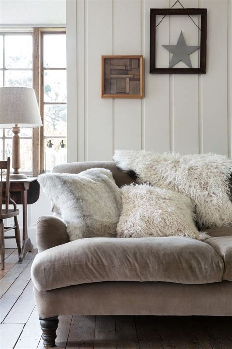 5 tips for hygge home decor woolenclogs 126 best hygge home decor images on pinterest