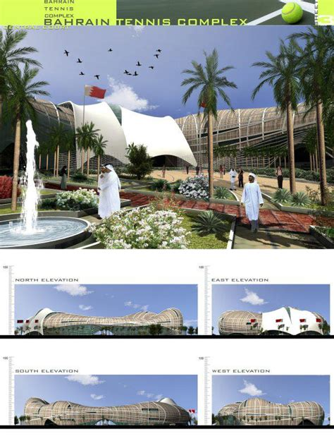 design engineer kuwait archi comp architecture consulting engineers kuwait iran