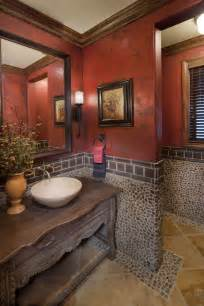 bathroom faux paint ideas 25 best ideas about faux painting on pinterest faux