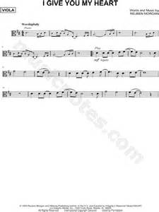i give you my reuben lyrics reuben quot i give you my quot sheet in d major