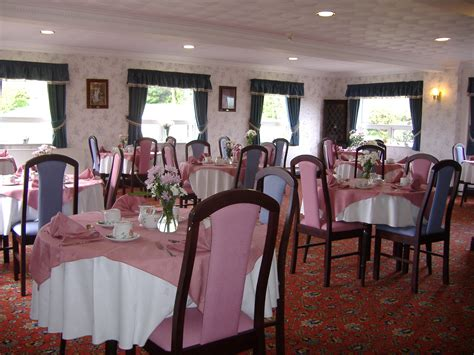 dining rooms in nursing homes decoration news
