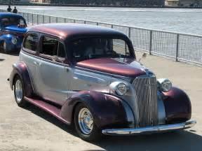 1937 chevrolet 2 door sedan custom 5vlb637 2 flickr