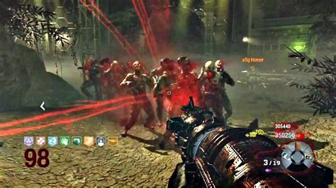 black ops zombies apk call of duty black ops zombies v1 0 11 mod apk