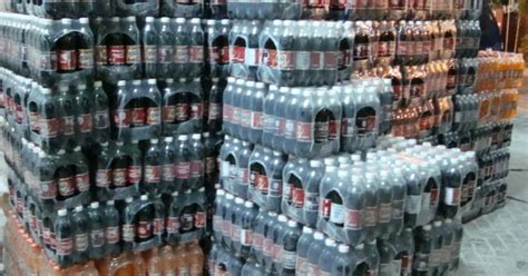 Teh Eco Gelas ud tirta sehat distributor serba minuman murah