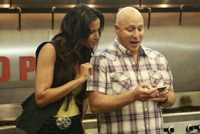 top chef texas episode  voulez vous coucher avec chef ed hardy ce soir opentable blog
