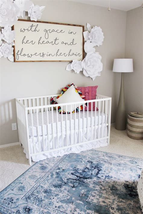 Nursery Decoration Sets 17 Best Baby Quotes On Pinterest Quotes Quotes And Best Quotes