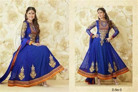 Tunik Punjabi designer salwar kameez salwar suits clothing store
