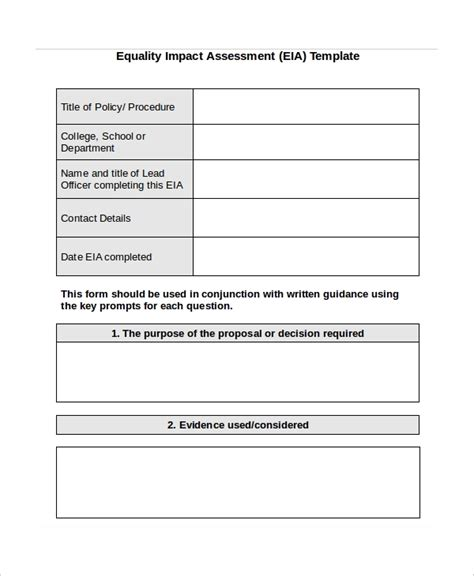 privacy impact assessment template privacy impact assessment template invitation template