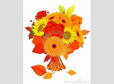 Autumn flowers clipart - Clipground Free Clip Art Of Fall Flowers