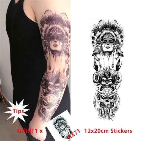 jared leto joker tattoo transfers aliexpress com buy new style queen of spades temporary