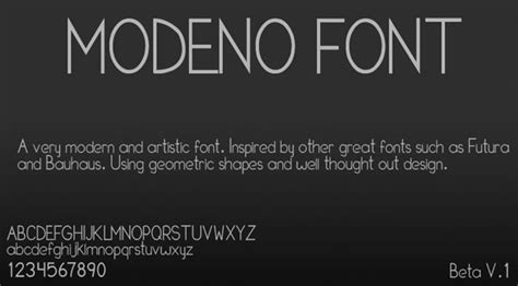 font design principles 85 adorable fonts your audience will love web design