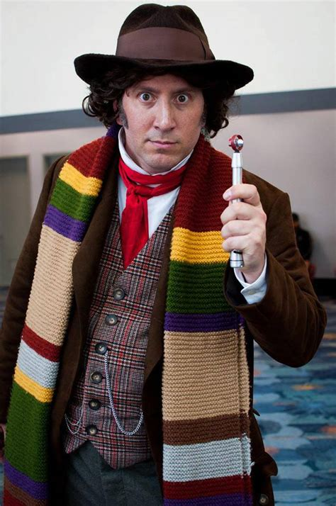level 2 doctor who fourth fourth doctor doctor who page 2
