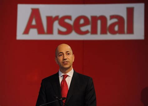 arsenal wage french revolution gone wrong in london wenger and the