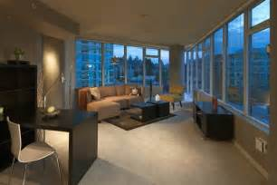Apartments Bellevue Wa Craigslist Apartment For Rent