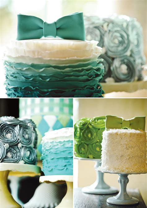 Southern Gentleman Baby Shower by Quot Southern Gentleman Quot Baby Shower Soir 233 E Hostess
