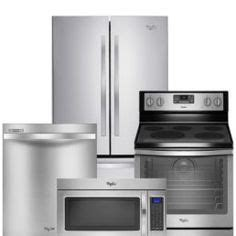 Lowes Kitchen Appliance Bundles by 1000 Images About Rebuilding After Flood On