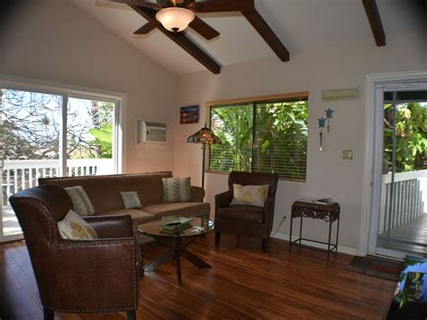 maui 2 bedroom rentals maui cottage for rent in wailea house of bird songs is