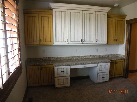 cabinets for craft room craft room cabinets search craft rooms