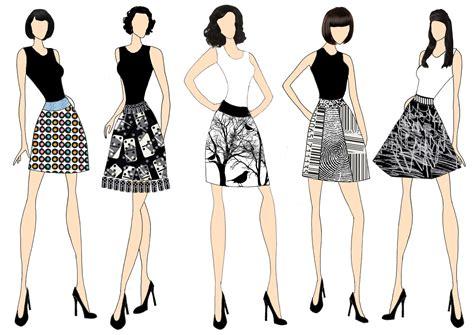 fashion design themes portfolio fashion illustration portfolio themes 66433 softhouse