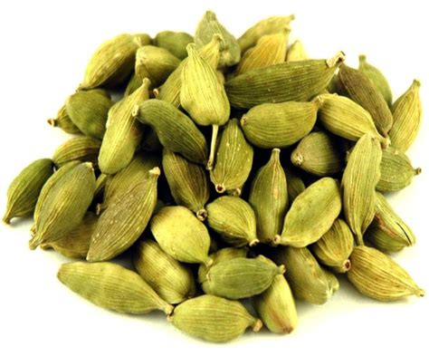 green cardamom angel botanicals