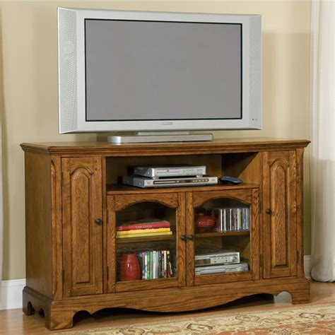 country entertainment centers entertainment centers home styles country casual