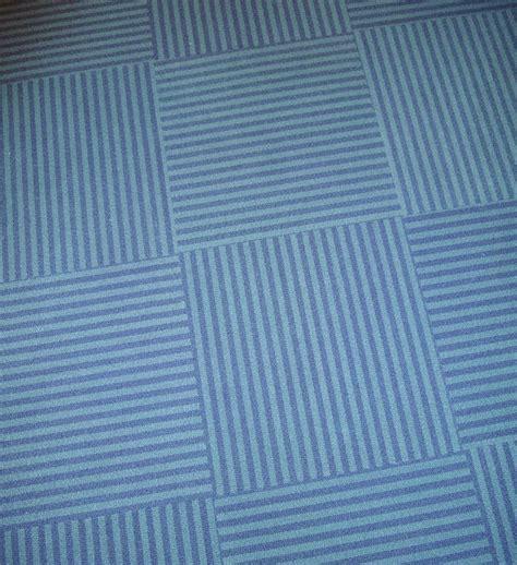carpet tile area rug diy area rugs with carpet tile