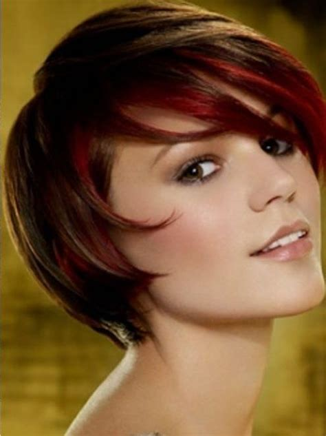 younger short hair styles for women in there 70s 20 best collection of short haircuts that make you look