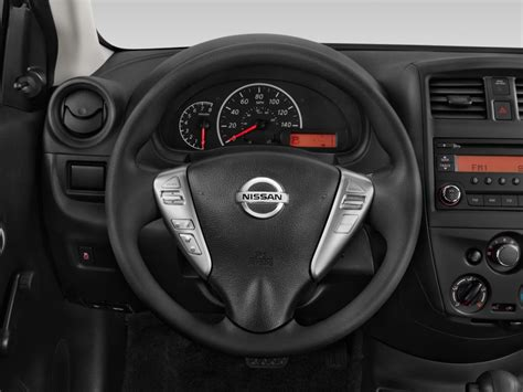image  nissan versa sedan sv cvt steering wheel size    type gif posted