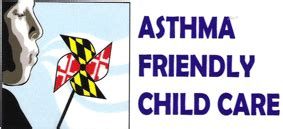 level 5 maryland excels rating ashton daycare and