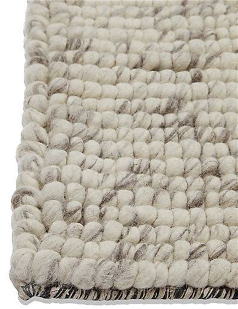 popcorn rug 129 best images about soft furnishings textiles cushions throws on wool